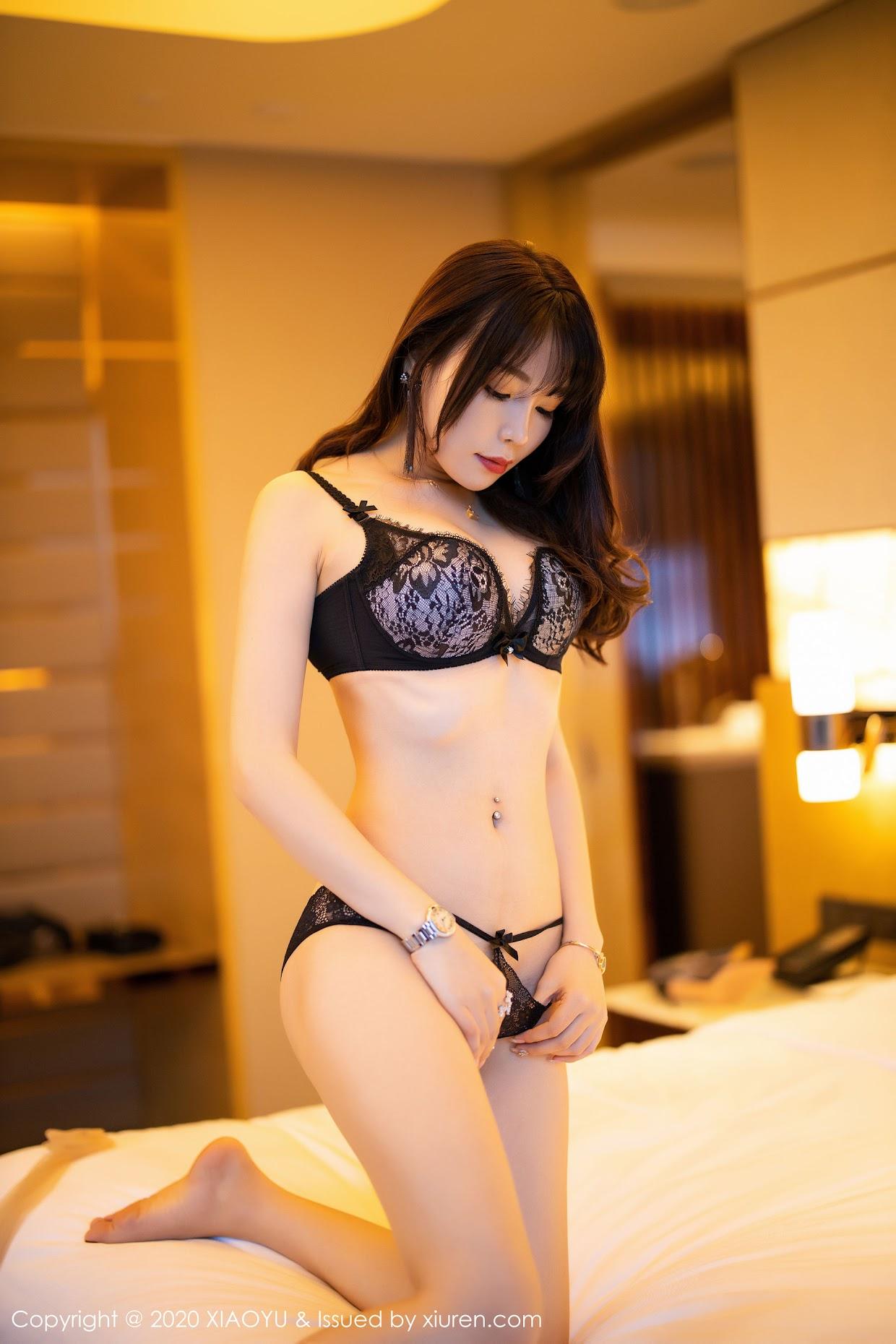 XIAOYU Vol 280 Booty