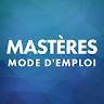 com.coobers.masteres