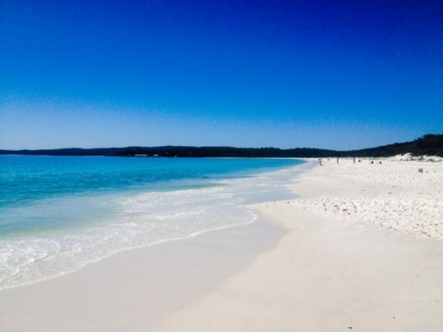 https://blog.aquazy.com/wp-content/uploads/2015/02/Hyams-Beach-in-Jervis-Bay-624x468.jpg