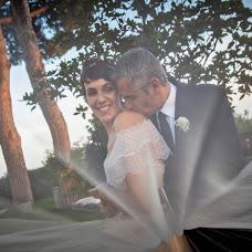 Wedding photographer Stefano Manuele (Fotomonteverde). Photo of 27.07.2018