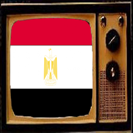 Egypt Ontv Info