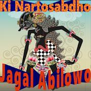Wayang Kulit Ki Nartosabdho: Jagal Abilowo