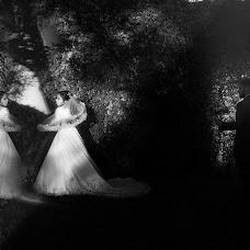 Wedding photographer Felipe de jesus Ortiz rodriguez (deortiz8010). Photo of 09.12.2018