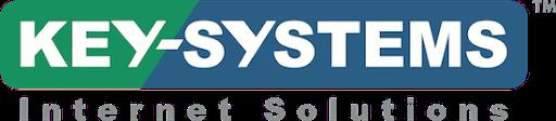 Key-Systems