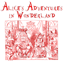 Alice Adventures in Wonderland icon