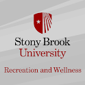 SBU Recreation and Wellness icon