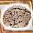 Elite Puzzle logo
