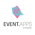 EventApps icon