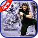 Roman Reigns Wallpapers HD 4K