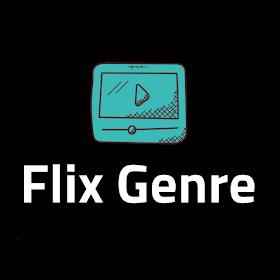 FlixGenre - Netflix Hidden Genres