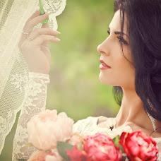 Wedding photographer Mariya Vedo (Vedo). Photo of 13.08.2014