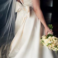 Fotograful de nuntă Anton Tyurin (AntZ78). Fotografia din 01.10.2018