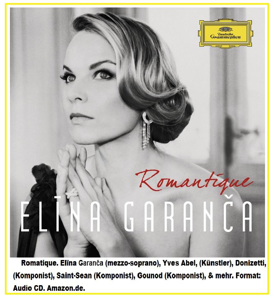 117 Romatique. Elïna Garanča (mezzo-soprano).jpg