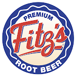 Logo of Fitz's Root Beer