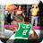 Basketball Pro 3D NBA 2013 2 Apk