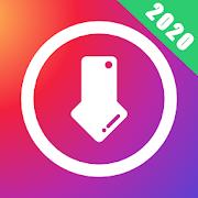 Video Downloader for Instagram (Lite)