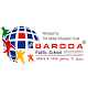 BARODA PUBLIC SCHOOL Download for PC Windows 10/8/7