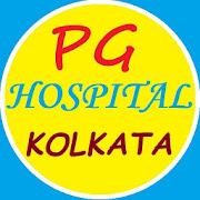 PG Hospital