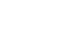 Olde English Village Apartments Homepage