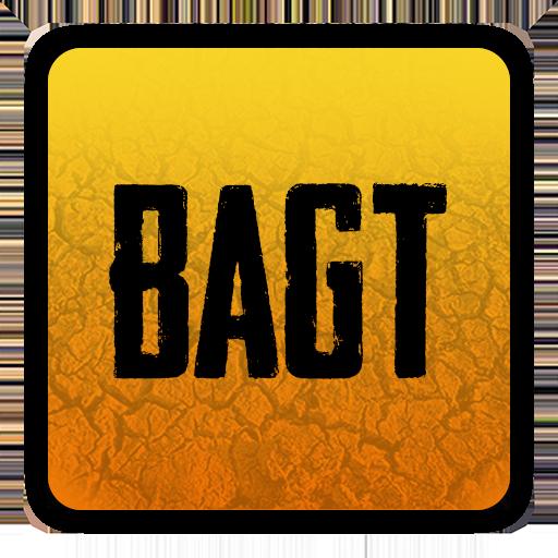 Battlegrounds Advanced Graphics Tool [NO BAN] - Apps on