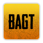 Battlegrounds Advanced Graphics Tool icon