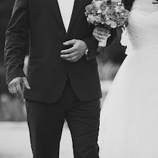 Wedding photographer Amalat Saidov (Amalat05). Photo of 26.10.2013