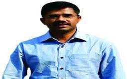 Dr. G.R. Patil