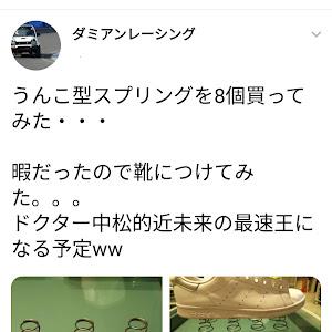 ジムニー JB23W JB23のカスタム事例画像 峠警備員2さんの2021年01月22日20:46の投稿