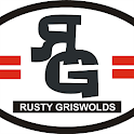 The Rusty Griswolds icon