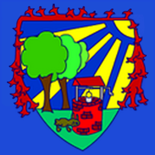 Holywell Primary School 教育 App LOGO-APP試玩