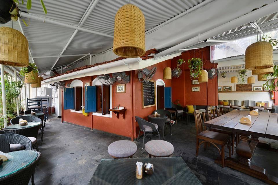 the-bagel-shop-best-places-to-explore-in-mumbai-mumbai-darshan_image
