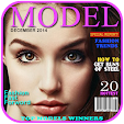 Magazine Fr.. file APK for Gaming PC/PS3/PS4 Smart TV