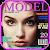 Magazine Frames-Celebrity Show file APK for Gaming PC/PS3/PS4 Smart TV