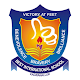 Best International School CBSE Download on Windows