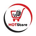 HOT Store