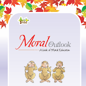 Moral Outlook 4