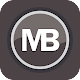 MotionBoard Mobile APK