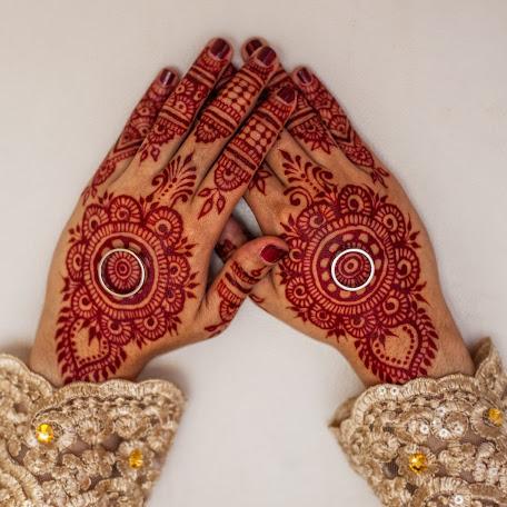 Wedding photographer Pringga Adisapoetra (pringgaadisapoe). Photo of 11.10.2016