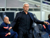 """Zorgt pijnlijke uitschakeling voor ontslag Mourinho? """"Dat is dan 25 miljoen euro aub"""""""