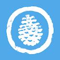 Pine Cove CampLife icon