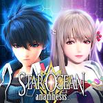STAR OCEAN: ANAMNESIS 1.2.5