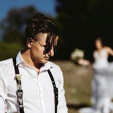 Wedding photographer Sergey Kaba (kabasochi). Photo of 11.08.2018