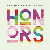 Honors (Radio Mix) (feat. Rebecca & Fiona)