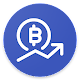 Bitcoin Tracker Apk