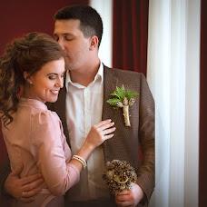 Wedding photographer Yuliya Rote (RoteJ). Photo of 10.03.2017