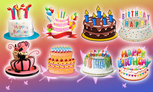 Birthday Greetings Wishes Android Apps on Google Play – Pics for Birthday Greetings
