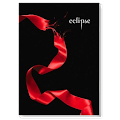 Eclipse | The Twilight Saga APK