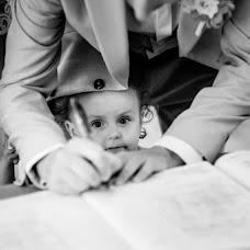 Wedding photographer Szabolcs Sipos (siposszabolcs). Photo of 12.01.2017