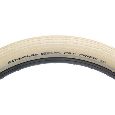 "Schwalbe Fat Frank 26 x 2.35"" Tire"