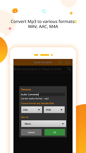 Mp3 Cutter Ringtone Maker Mp3 Converter Merger Apk Download
